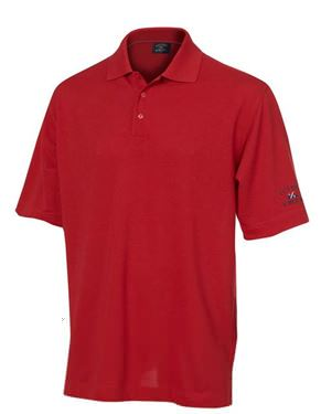 Picture of Cutter & Buck Championship polo