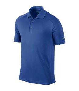 Afbeelding van Nike Victory Golf Polo