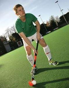 Afbeelding van Grays G750 Hockeyshirt V-hals