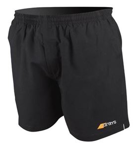 Afbeelding van G500 Grays Short hockey Kids