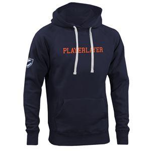 Afbeelding van PlayerLayer Classic Wordmark Hoodie
