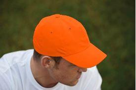 Afbeelding voor categorie Caps, Beanies, Hoeden, Sjaals