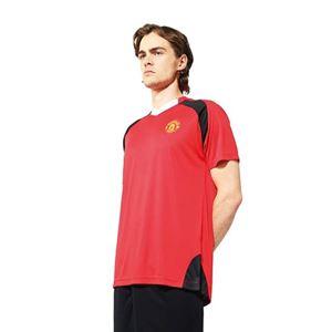 Manchester United Fan T-Shirt