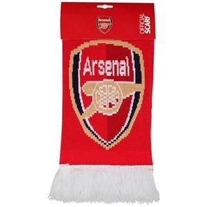 Afbeelding van Arsenal Sjaal