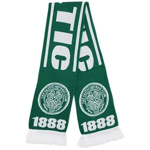 Celtic Sjaal