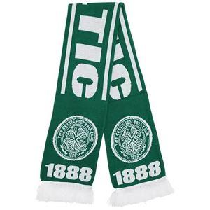 Celtic Sjaal