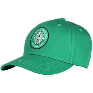 Celtic Cap
