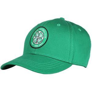Celtic Cap