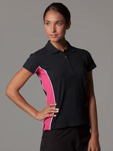 Afbeelding van Women's Gamegear® track polo