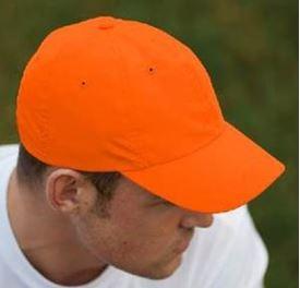 Afbeelding voor categorie Caps & Hats