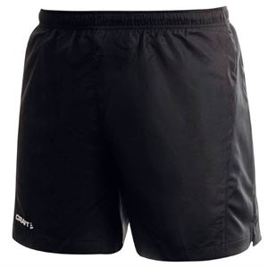 Afbeelding van Craft Active run shorts