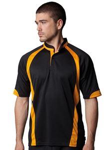 Afbeelding van Gamegear Cooltex rugby shirt