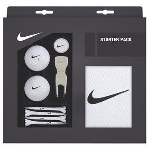 Afbeelding van Nike Golf Starter Pack