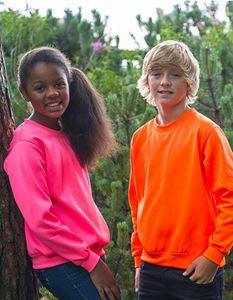 Afbeelding van Electric Sweaters Kids