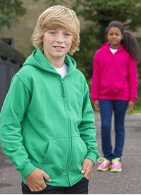 Afbeelding voor categorie Kids Sweaters & Hoodies