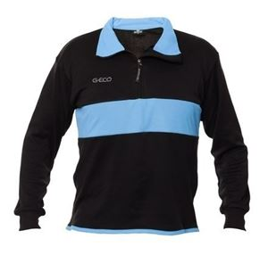 Afbeelding van Geco Sports Sweater Vento