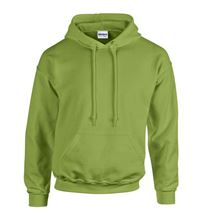 Picture of Heavy blend hooded sweatshirt Kiwi