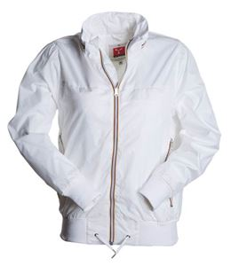 Afbeelding van Payper Lightweight jacket Subway Lady