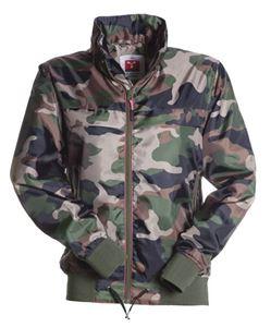 Afbeelding van Payper Lightweight jacket Subway