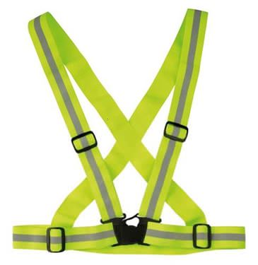 Picture of Wowow Cross Belt