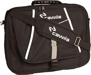 Afbeelding van Cawila trainers coach tas L
