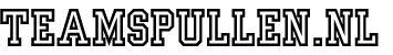 TeamSpullen.nl