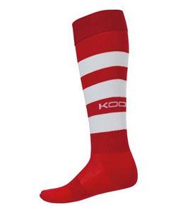 Afbeelding van Kooga Essential Sock