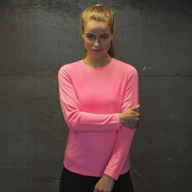Picture of Girlie cool T long sleeve