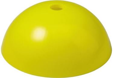 Picture of Afbakenbollen hard plastic set 10 stuks