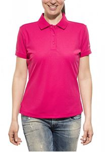 Afbeelding van Craft Polo Shirt Pique Classic Dames