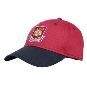 West Ham United Cap
