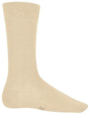Bamboe sokken corde