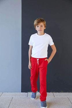 Joggingbroek voor kinderen