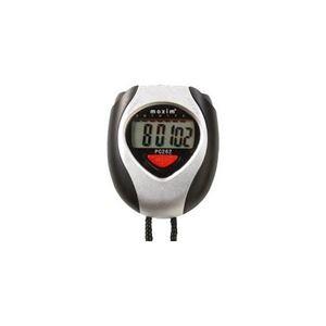 Stopwatch Maxim 250