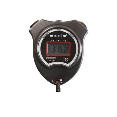 Stopwatch Maxim 150