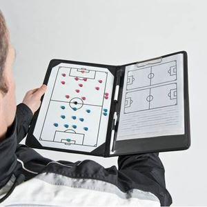 Afbeelding van Coachmap Precision Training