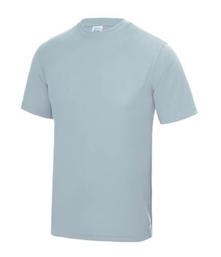 Picture of Kids Cool T Sky Blue