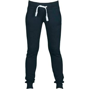Afbeelding van Joggingbroek Seattle Lady
