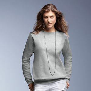 Afbeelding van Anvil Dames Sweatshirt