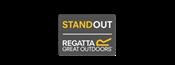 Afbeelding voor fabrikant Regatta