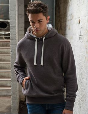 Picture of Chunky Hoodie