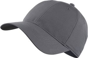 Nike Legacy 91 custom tech cap