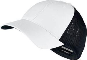 Nike Legacy 91 Mesh Custom Cap