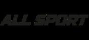 Afbeelding voor fabrikant All Sport