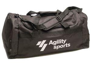 Agility Sports Sporttas