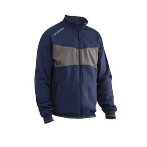 Acerbis Diadema Sweat Jacket