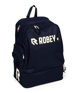 Robey Backpack Voetbaltas - Voetbal rugzak