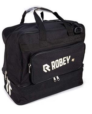 Junior Voetbaltas van Robey Sportswear