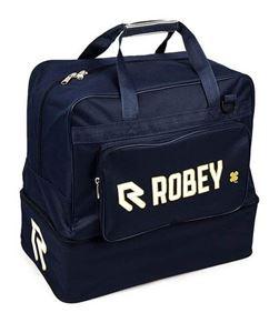 Afbeelding van Robey Sportsbag Senior