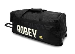 Robey Teambag Trolley